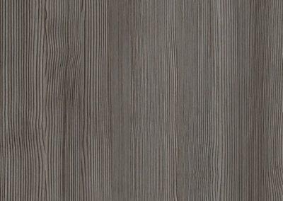Grey Pine