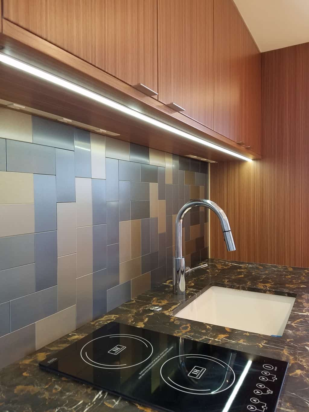 cabinet lighting likable kitchen temperature cabinets light tape under strip flexible dimmable to kit lights variable for installing strips color led cupboards design