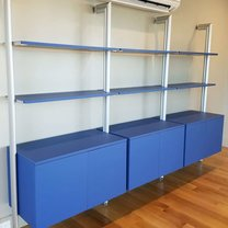 barrel ikea as walmart together bed crate bookcase beyond leaning bookshelf and angled with of well bath size full acrylic shelf
