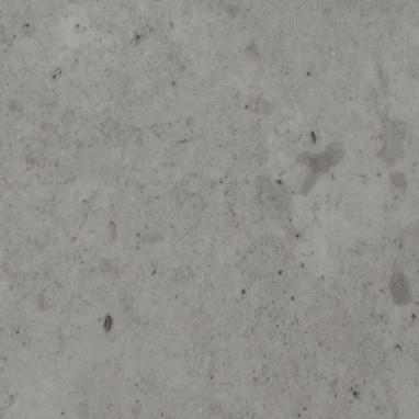 4046 Concrete