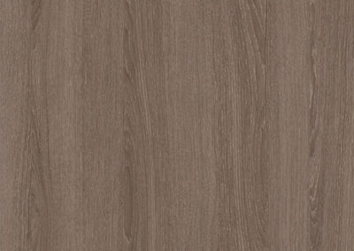 Egger - Brown Orleans Oak
