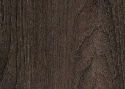 Egger - Dark Brown Cape Elm