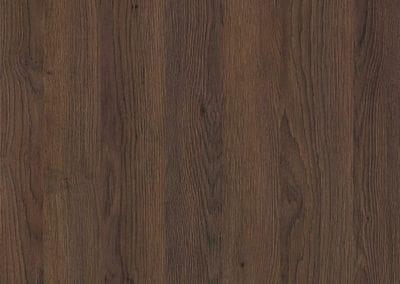 Egger - Tobacco Gladstone Oak