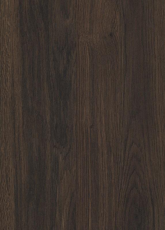 tfl thermally fused laminate elite cabinets tulsa. Black Bedroom Furniture Sets. Home Design Ideas