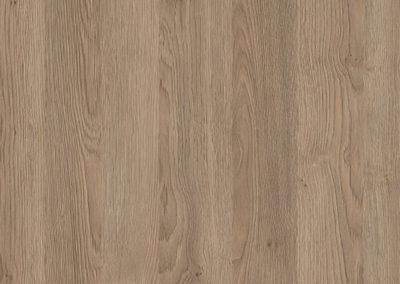 Egger - Grey Beige Gladstone Oak