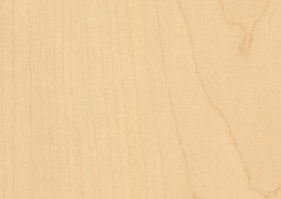 Hardrock Maple Melamine