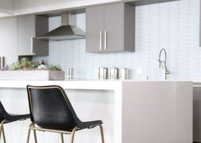 Kitchen Design Tulsa