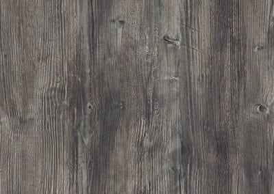 Egger - Jackson Pine