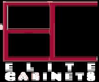 Elite Cabinets