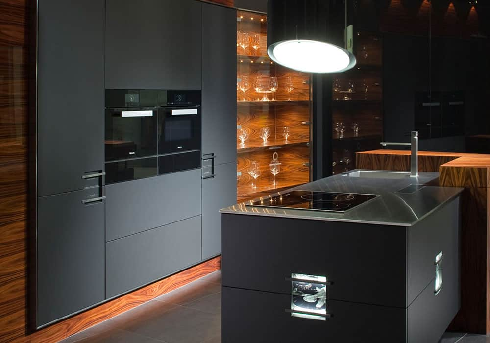 Kitchen Cabinets Tulsa european | elite cabinets | cabinets tulsa
