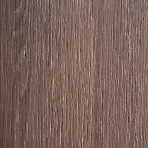 Arpa - Vineyard Oak